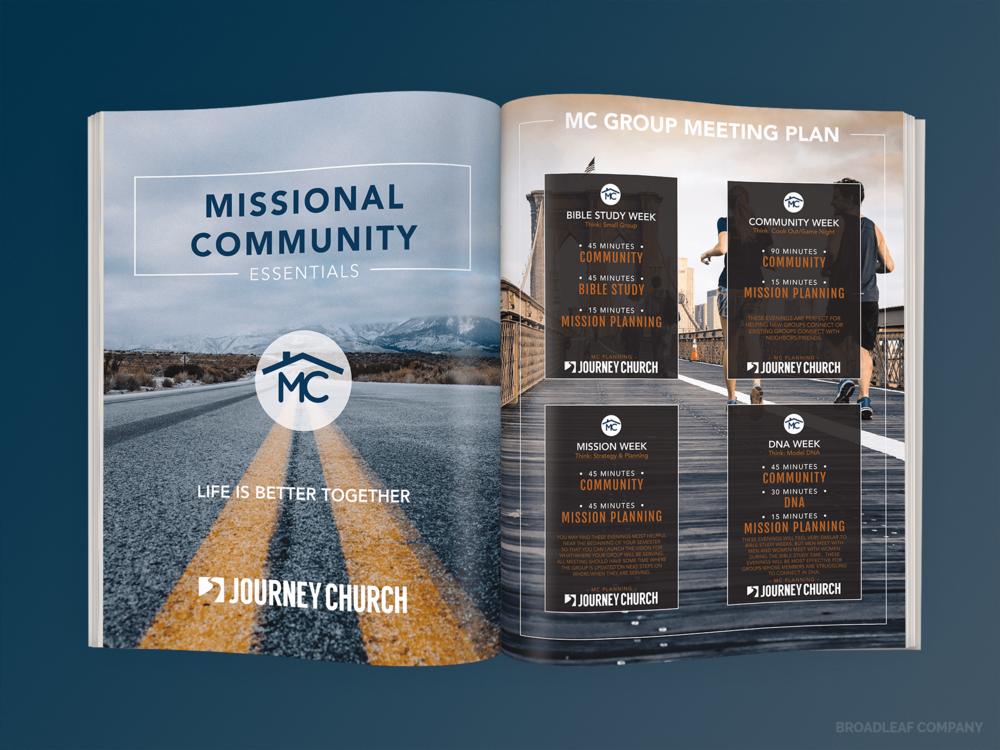JC-Booklet-Mockup.png