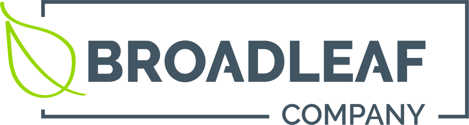 Broadleaf Company LLC