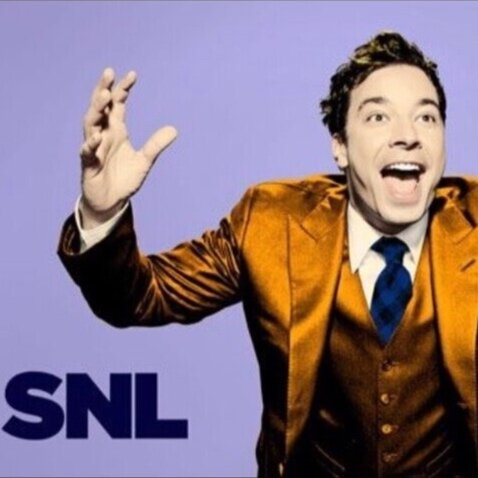 SNL Opening with Jimmy Fallon