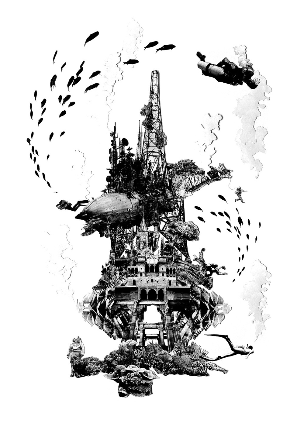 Collage 03.jpg