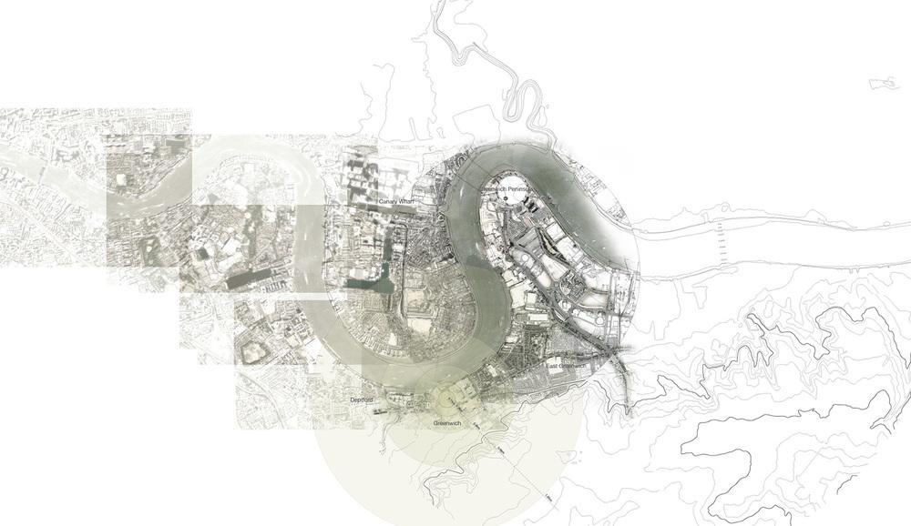 Final_Map_1_20000-01.jpg