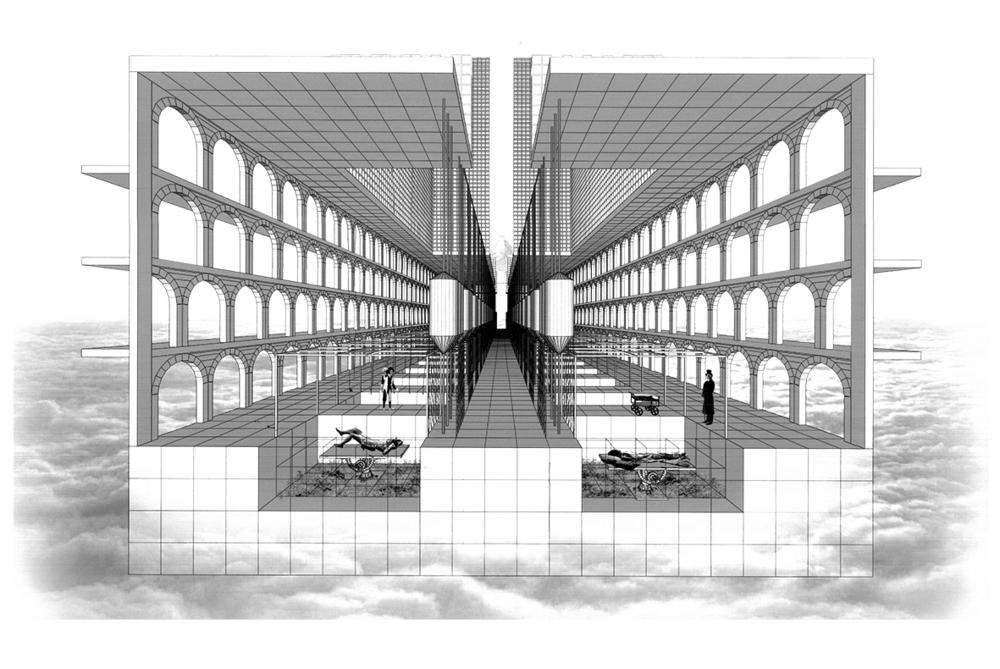 Room concept_01.jpg