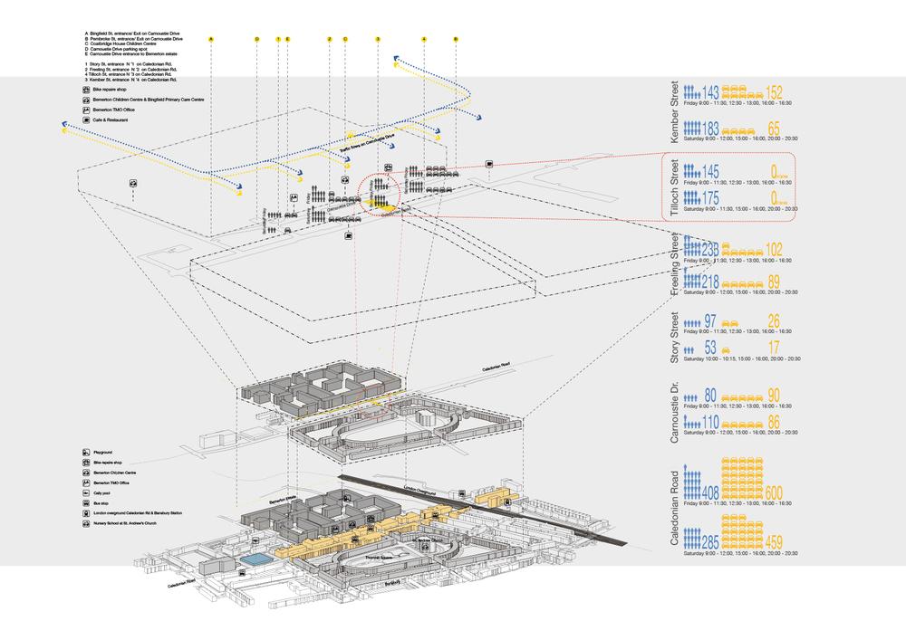 Flow chart-01.jpg