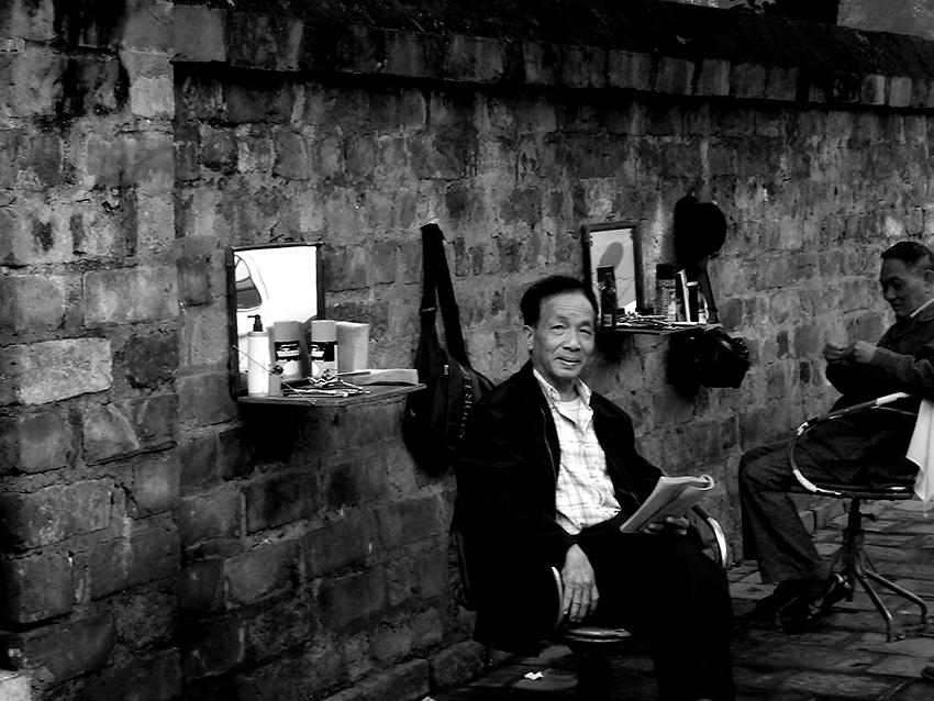 Vietnam, Jan, 2006