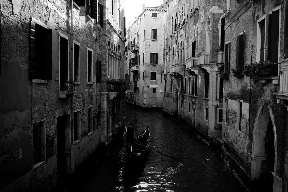 Italy, Jan, 2013