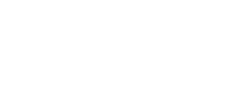Metta Psychology Group