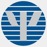 logo-160w_tcm7-211056.png