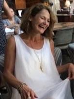CAROL MATILDA SMITH