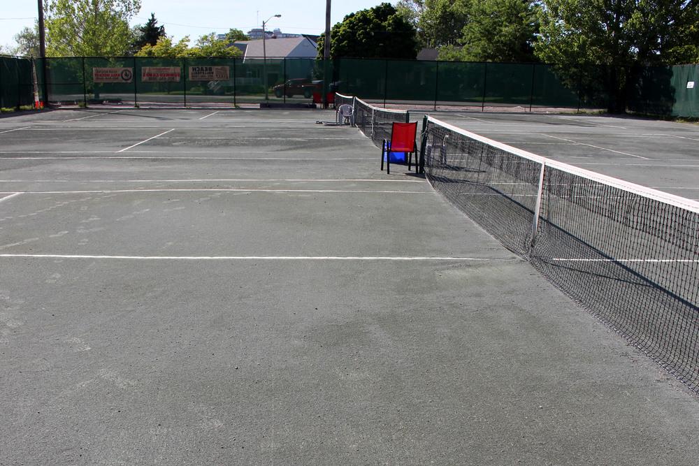 tennis_courts_04.jpg
