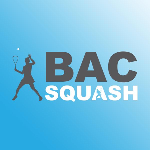 BAC_Squash_Tile.jpg