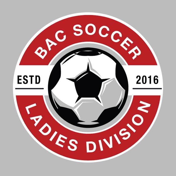 BAC_Ladies_Soccer_Tile.jpg