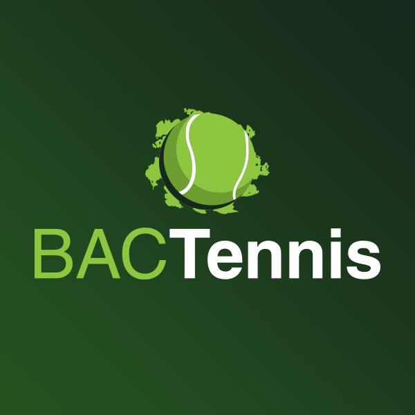 BAC_Tennis_Tile.jpg