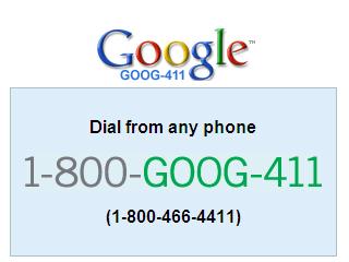 goog4111