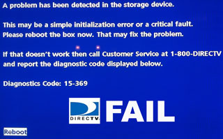 directv-fail