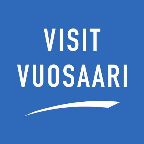 Visit Vuosaari