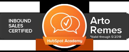 hubspot-inbound-sales-certification-2017.png