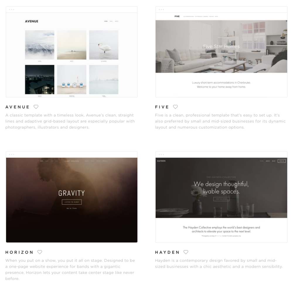 squarespace-templates.png
