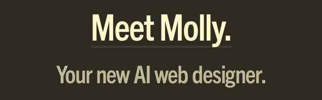 meet-molly.png
