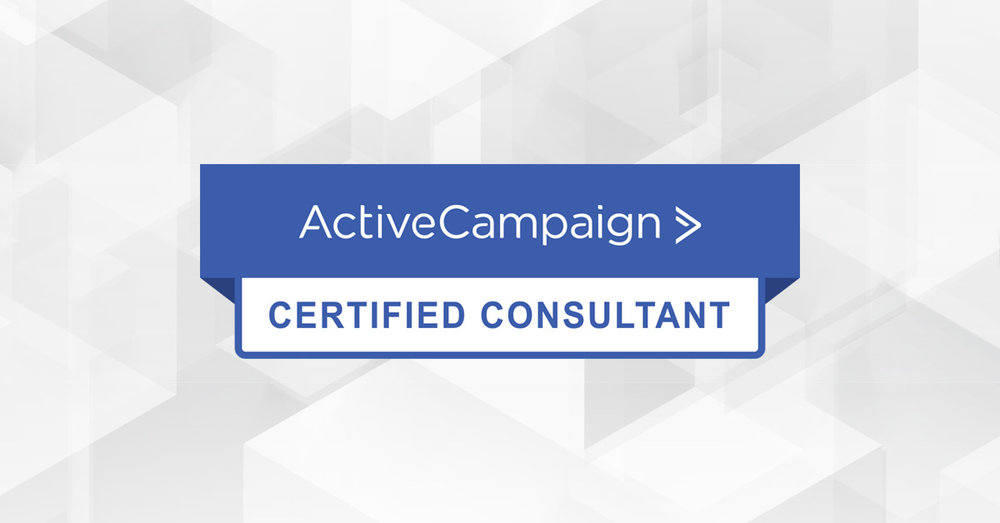 activecampaign-certified-consultant.jpg
