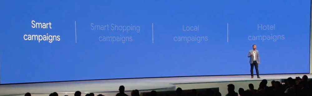 google-ads-2.jpg