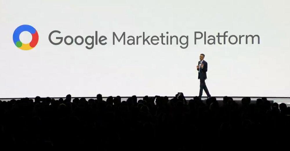 google-keynote-1.jpg
