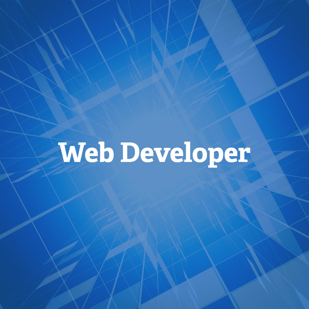 web-developer-1152x1152.jpg