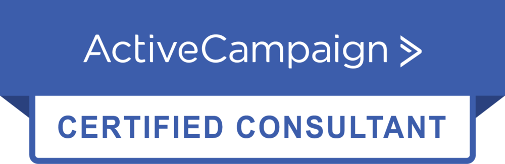 Digimoguli - ActiveCampaign Certified Consultant