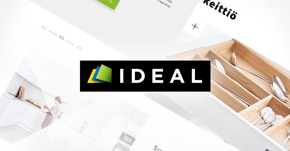 case-ideal-1200x628.jpg