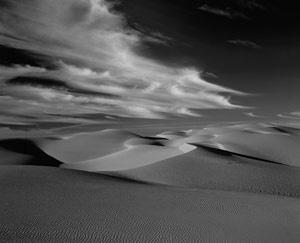 © Ken Griffiths
