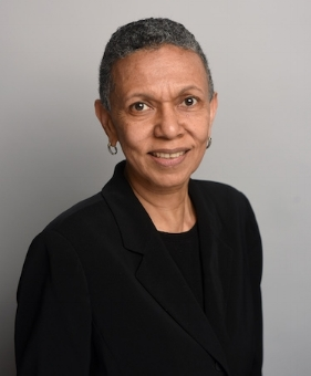 Luisa Borrell , PhD, DDS, MPH, Member of the ASIBS Short Course Diversity Recruitment Advisory Board, CUNY Graduate School of Public Health and Health Policy