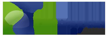 LHR-Logo.png