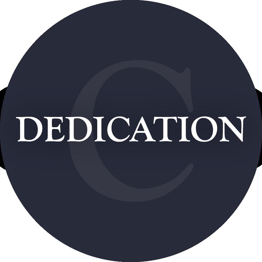 Dedication.png