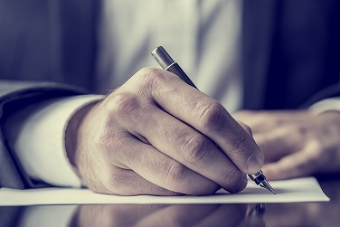Signing Hand-small.jpg
