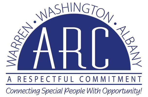 ARC logo 611 X 400.jpg
