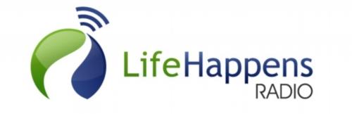 LogoLifeHappens1.jpg