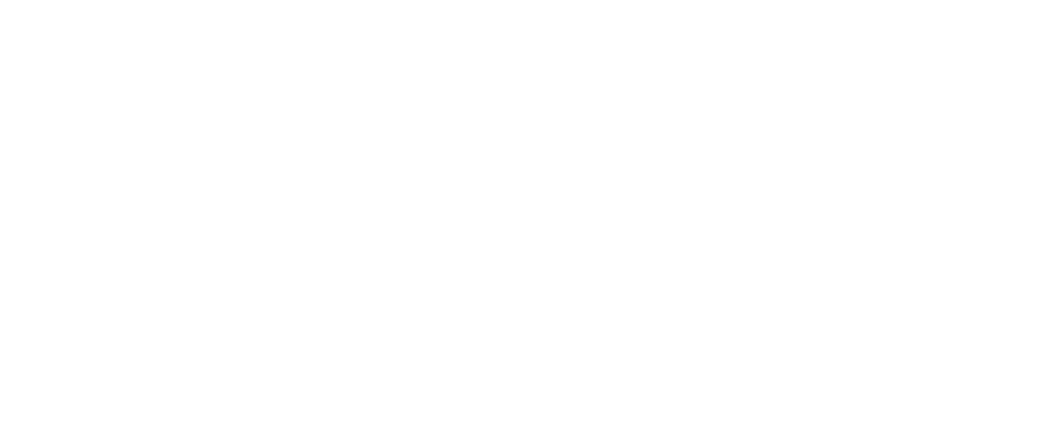 Pierro, Connor & Associates - Elder Law, Estate Planning and Medicaid Lawyers