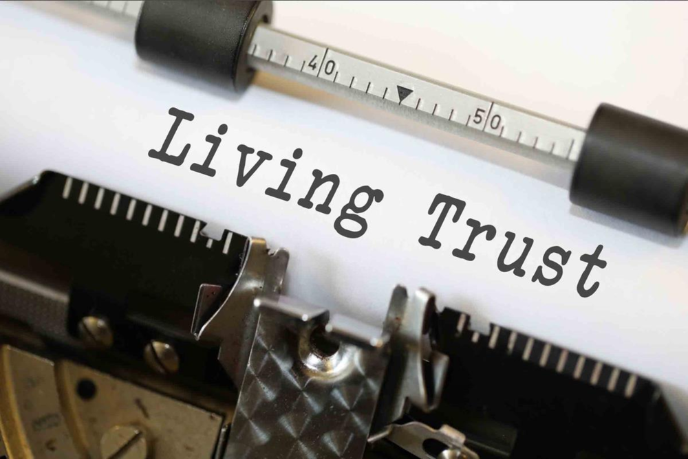 Estate Planning: Is a Living Trust for You?