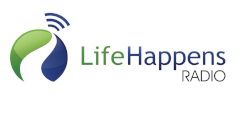 LHR logo (2).png