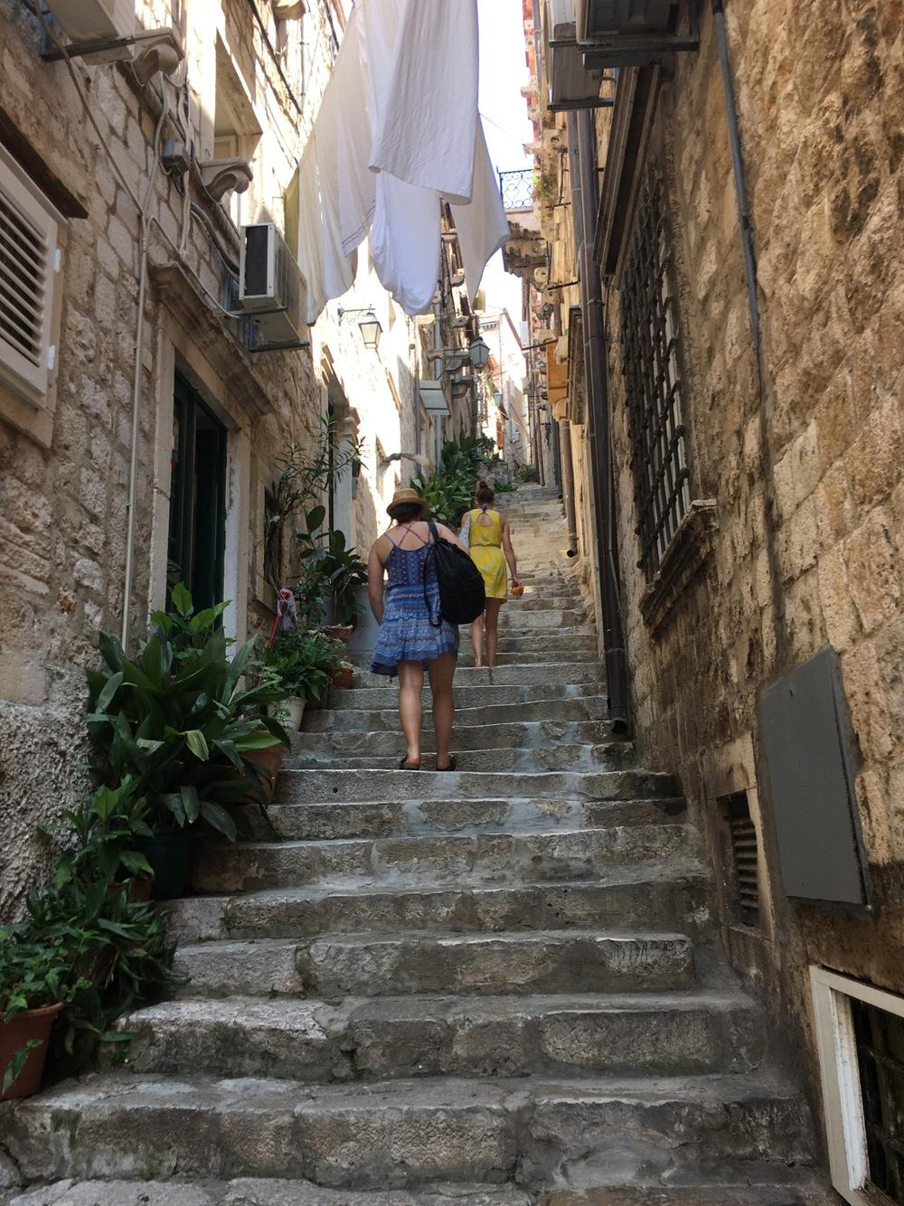 Dubrovnik Stairs.jpg