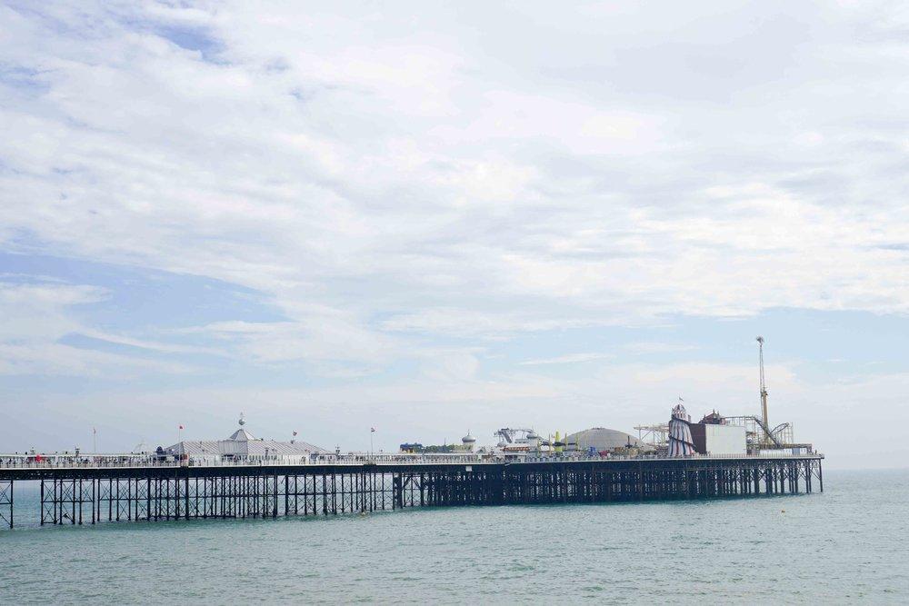 Brighton-38.jpg