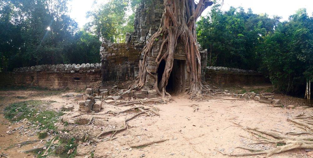 ta-som-temple-cambodia-itinerary.jpg
