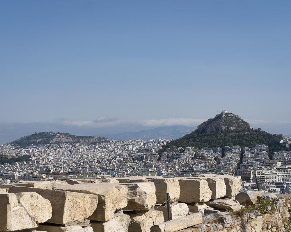 Athens-12.jpg