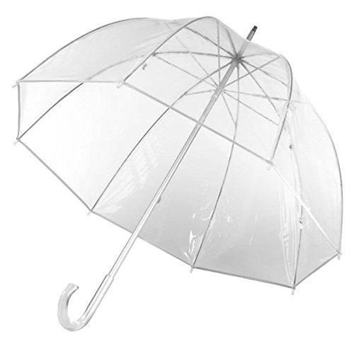 clear-umbrella-amazon.jpg