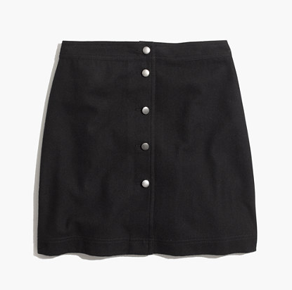 madewell-skirt.jpg