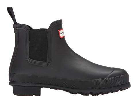 hunter-boots-blog.jpg