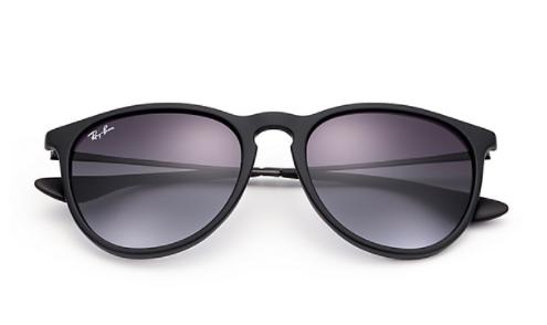 rayban-sunglasses.jpg