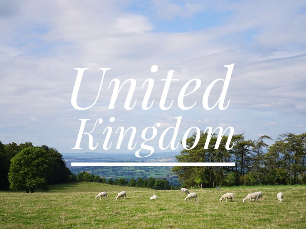 United Kingdom.jpg