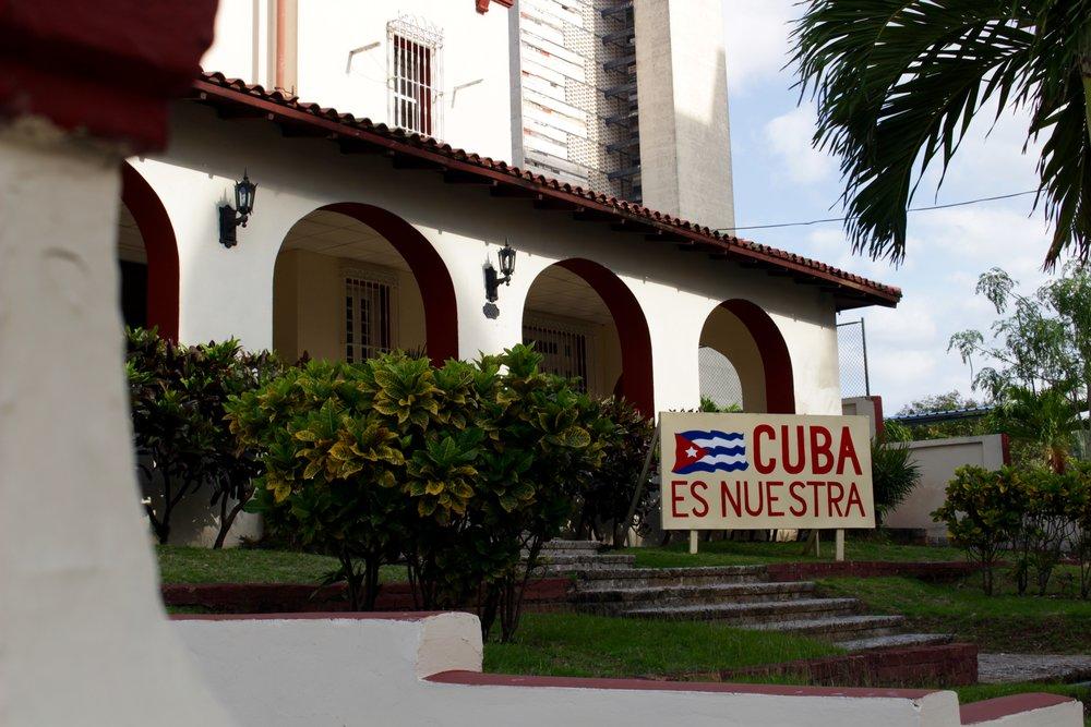 city-cuba.jpg
