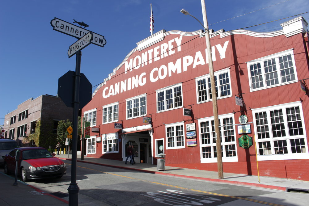 monterey-canning.jpg