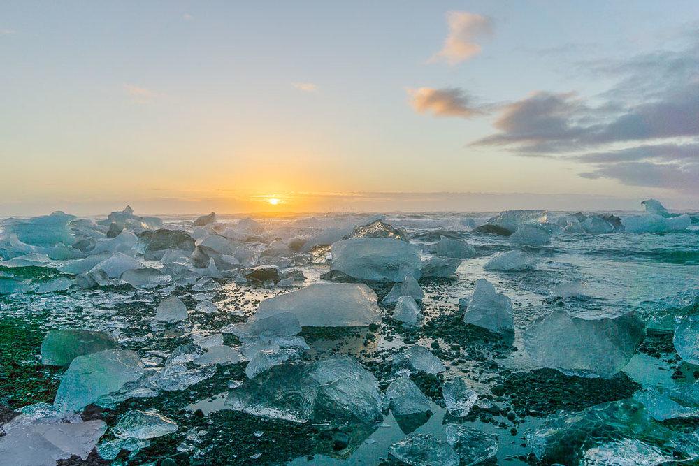 South Coast Iceland-33.jpg